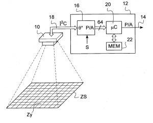 freebox 7 brevet 300x241 - La Freebox v7 pourrait surveiller votre maison selon un brevet