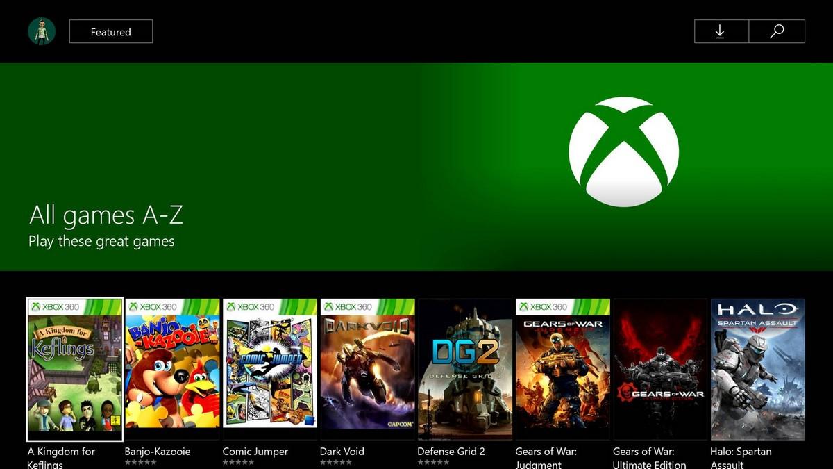 """Microsoft : Une division """"cloud gaming"""" pour devenir le """"Netflix du jeu vidéo"""" ?"""