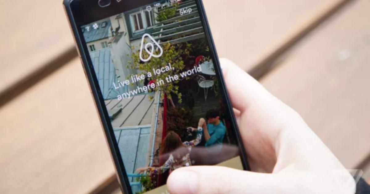 Airbnb, Uber... les revenus des utilisateurs seront transmis au fisc pour éviter les fraudes
