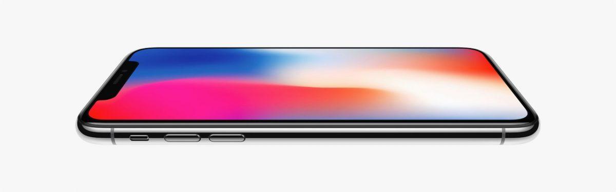 """Le """"petit"""" iPhone 2018 pourrait voir sont tarif diminuer"""