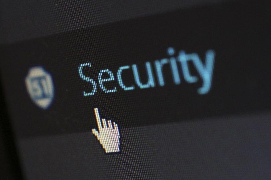 Les malwares des sites porno infecteraient 40 % des Français