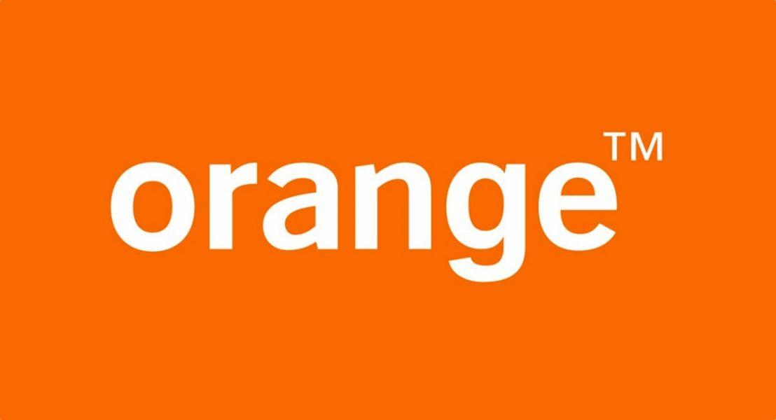 Orange, comme Facebook, enregistre vos données, mais légalement