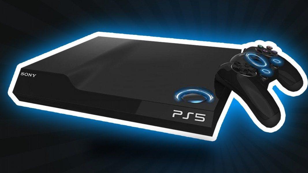 La Playstation 5 peut-elle sortir en 2019 ?