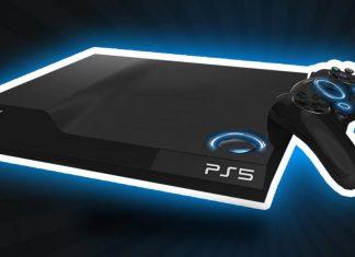 PlayStation 5 : Une présentation officielle dès 2018 ?