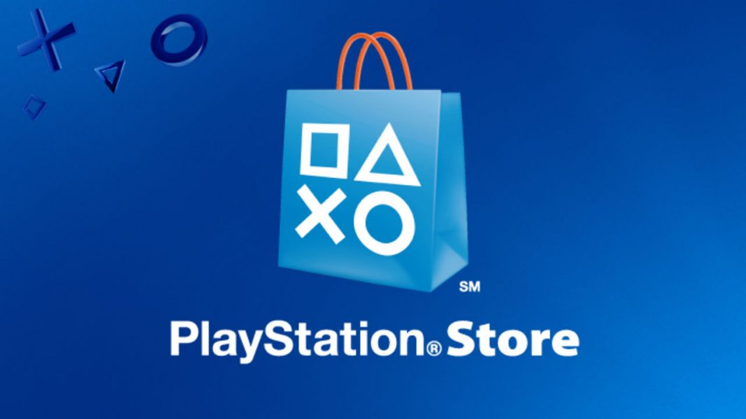 C'est déjà Pâques sur le PS Store