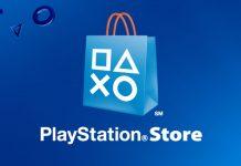C'est déjà Pâques sur le PlayStation Store