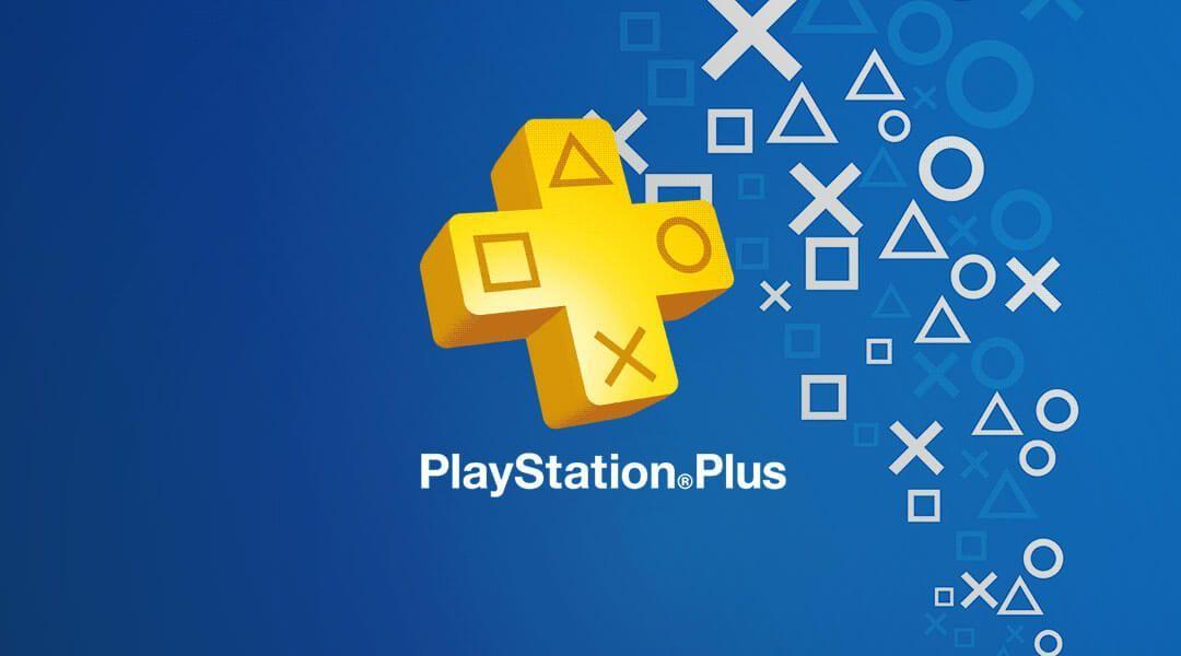 PS Plus : la fin des jeux PS3 et PS Vita prévue en 2019 !