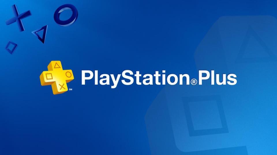 Et les jeux gratuits PlayStation Plus du mois de mars sont…