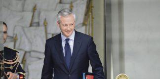 """Apple et Google poursuivis en justice par l'État français pour """"pratiques commerciales abusives"""""""