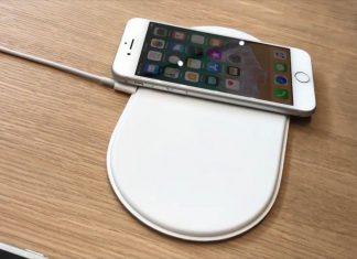 iPhone : Pour préserver votre batterie, évitez la recharge sans fil