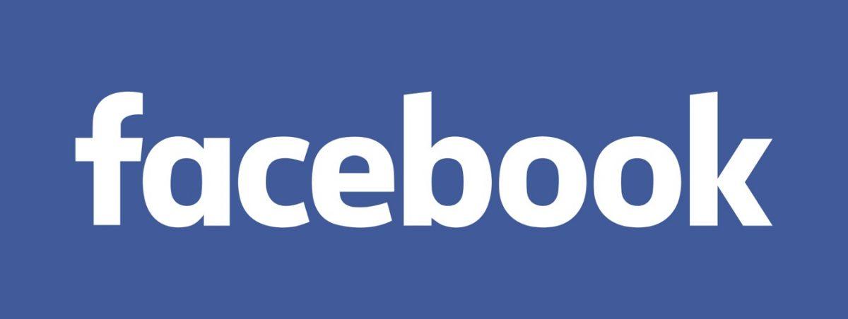 Bien faire ses valises et quitter Facebook