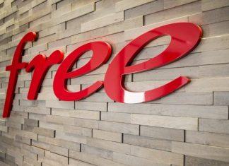 """Free : deux Freebox V7, dont une """"très haut de gamme"""" en 2018 ?"""