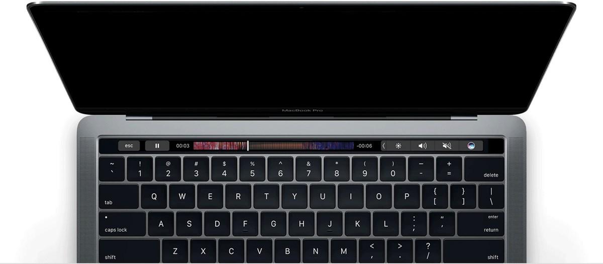 Apple : Un hacker exploite une faille de Safari pour contrôler l'affichage de la Touch Bar