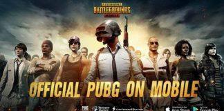 Fortnite VS PUBG : la guerre des Battle Royale fait rage sur smartphones