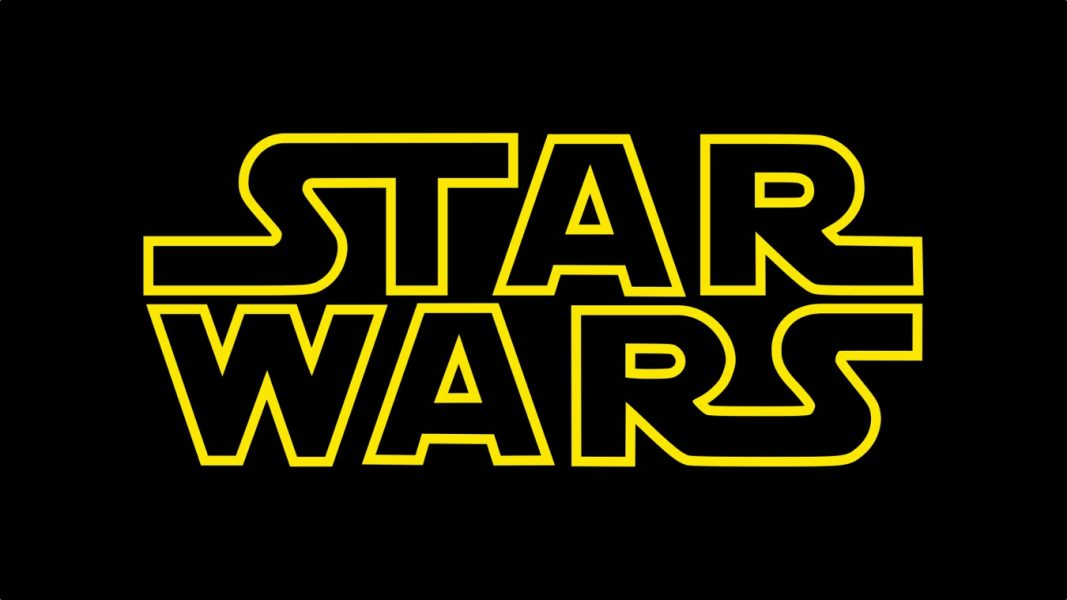 """Un jeu Star Wars """"open-world"""" en développement chez EA"""