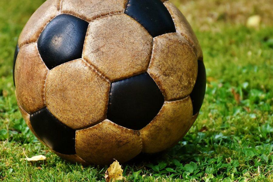 TF1 pourrait perdre la diffusion de la Coupe du Monde 2018 de football