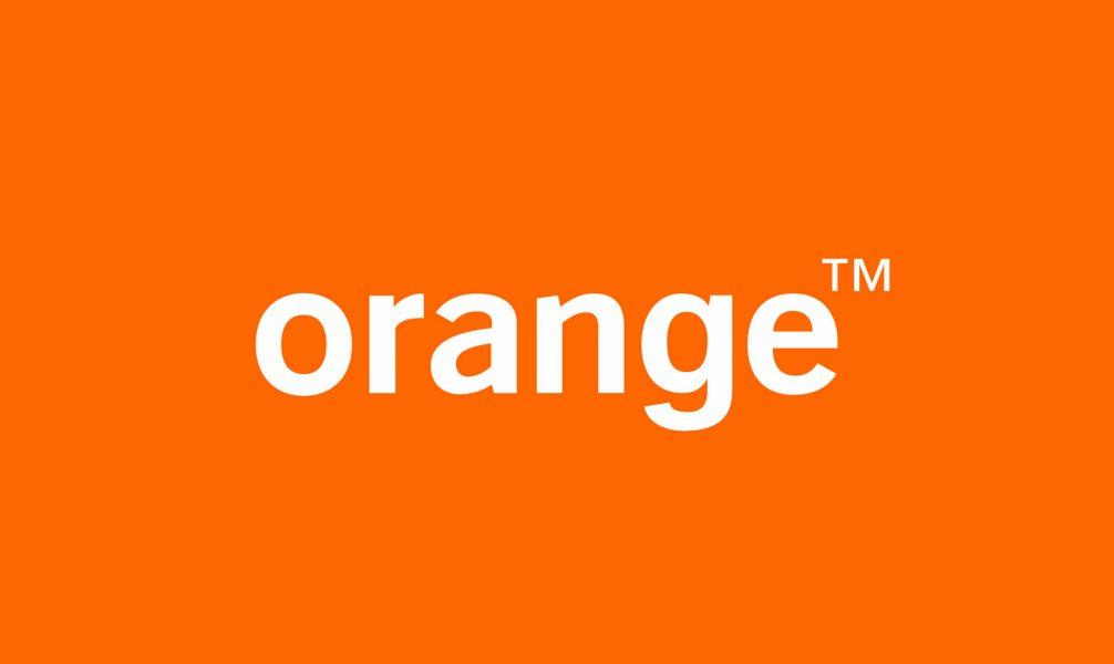 Orange menace TF1 de coupure de signal, comme Canal+