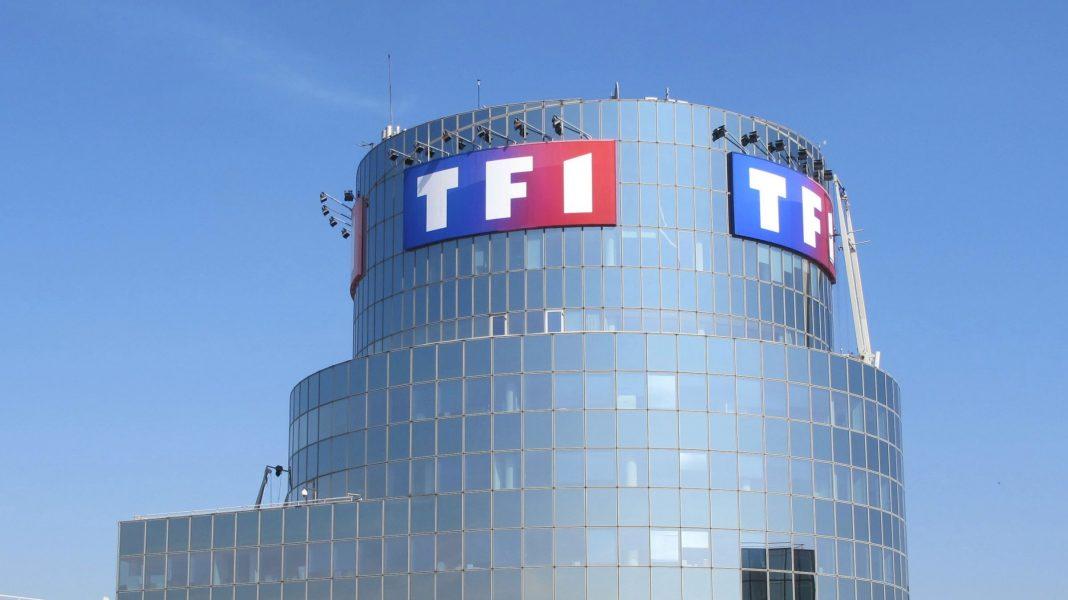 Baisse d'audience pour TF1 après l'arrêt de la diffusion par Canal+
