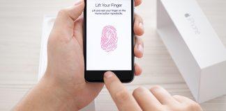 La police américaine déverrouille les iPhone avec les empreintes digitales des morts