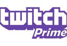 Les membres Twitch Prime vont avoir des jeux gratuits