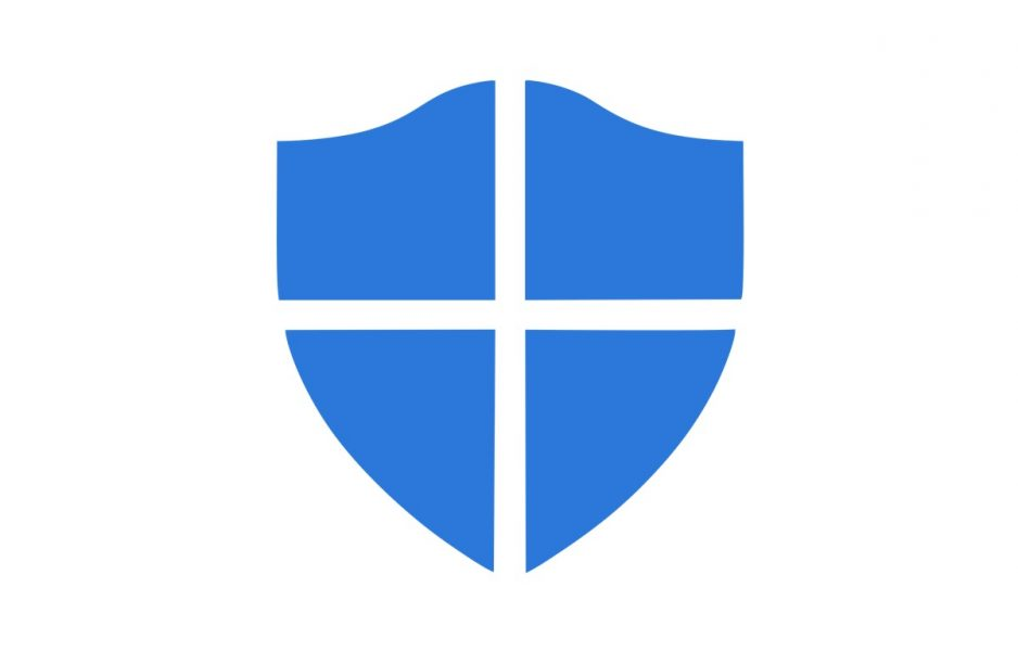 Windows Defender parmi les meilleurs antivirus au monde