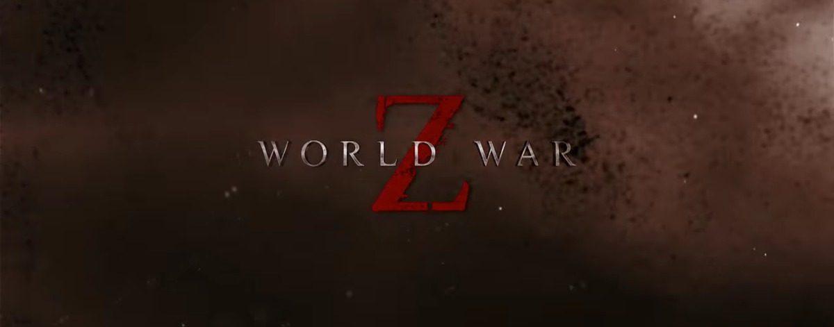 Enfin des nouvelles sur le jeu World War Z