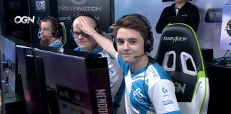 eSport : il retire son fils de l'école pour qu'il devienne joueur pro sur Overwatch