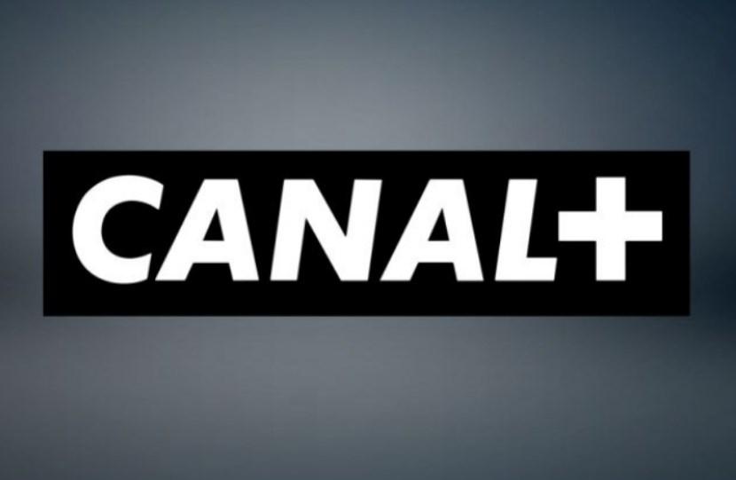 Les chaines Canal+ s'invitent gratuitement chez vous ce week-end !