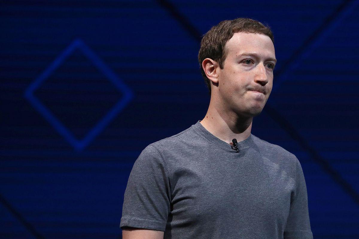 Facebook : les compétences de Mark Zuckerberg mises en doute ?