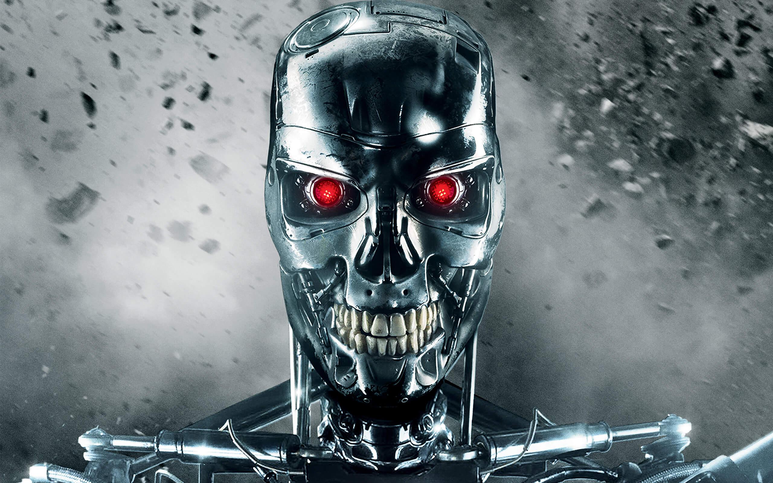 L'Université de Kaist boycottée pour avoir développé des robots tueurs