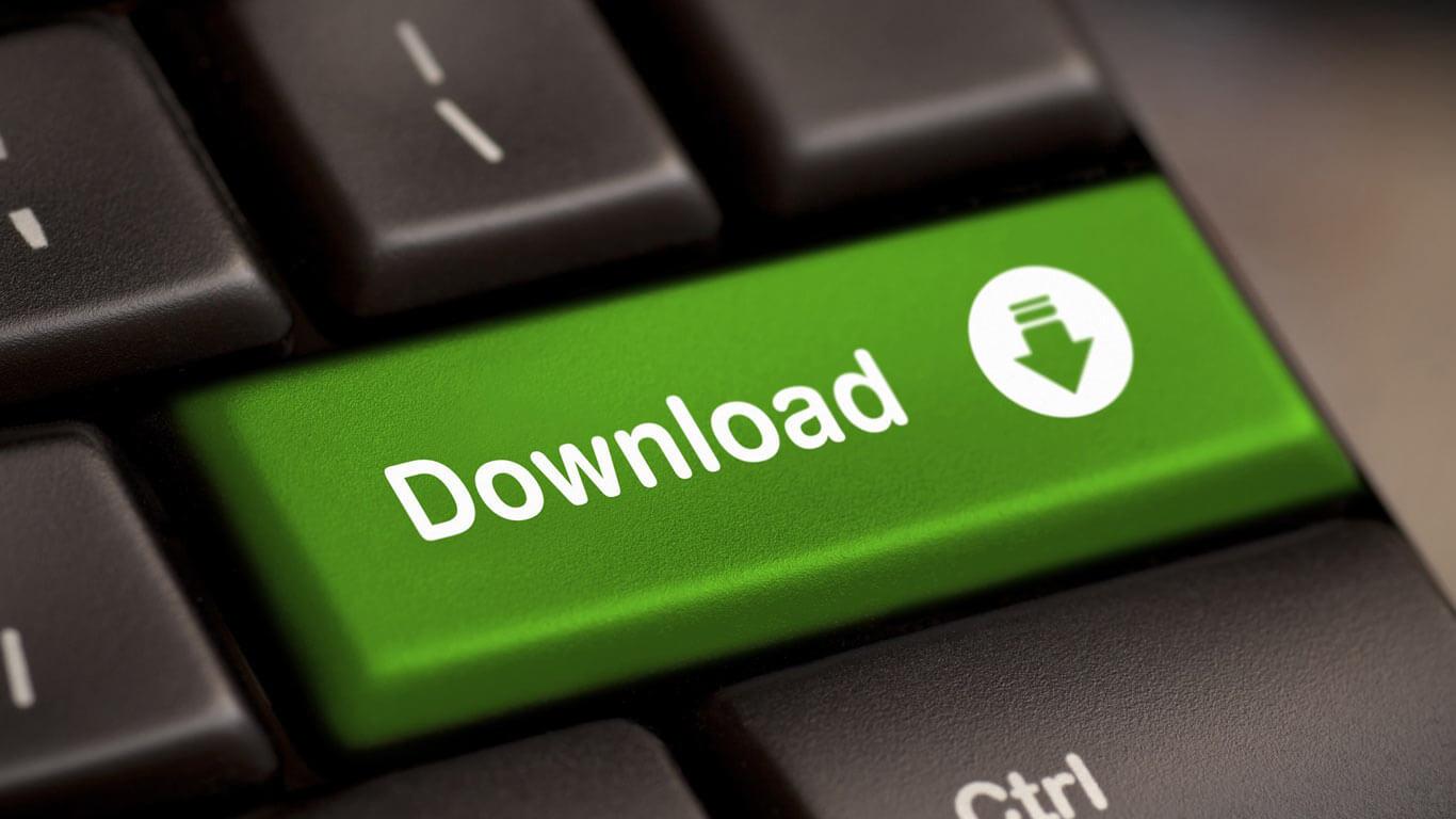 Zone Telechargement est le site de téléchargement et de streaming le plus visité !