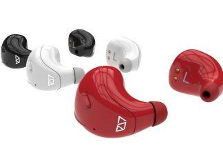 Ces écouteurs font aussi de la traduction instantanée