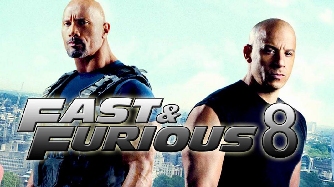 Fast and Furious prend la direction de l'animé