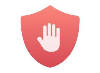 Plus de 20 millions d'installations pour des AdBlock malveillants