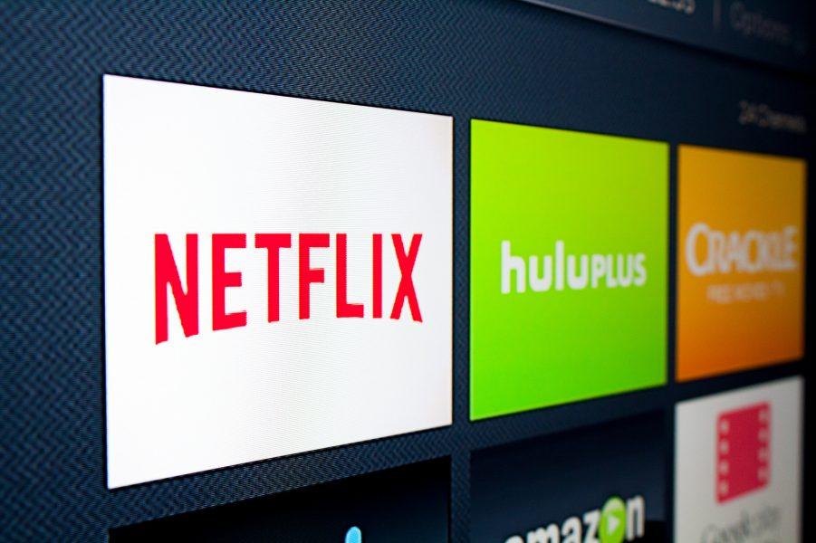 Débits Free et Netflix : peut-être une bonne nouvelle