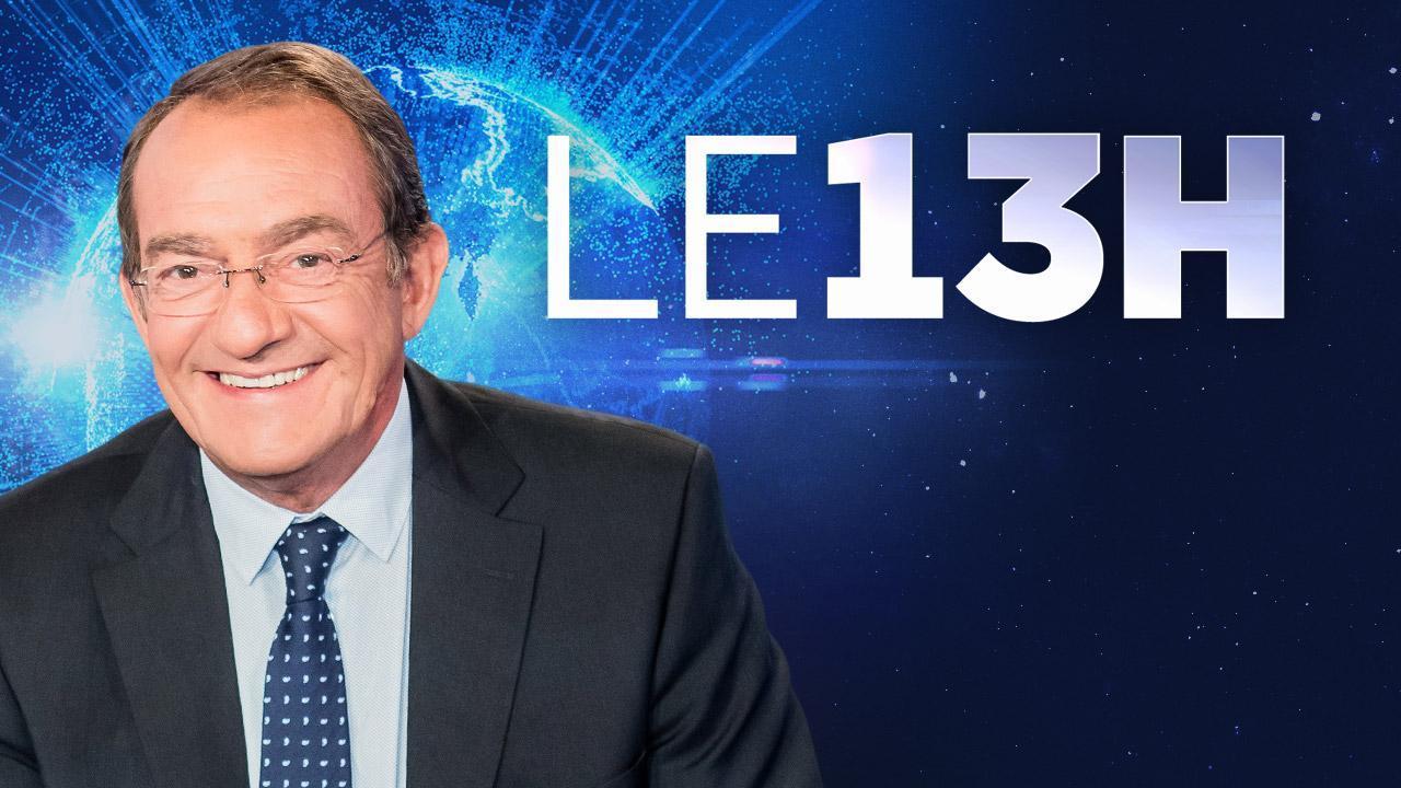 TF1 pourrait très bientôt ne plus être sur les Freebox