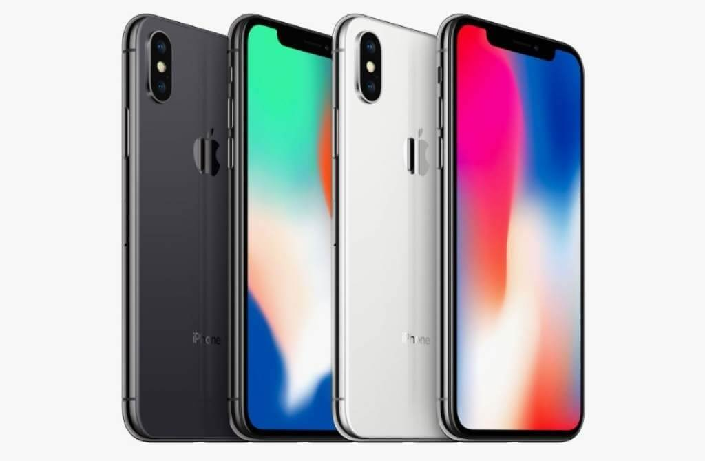 iPhone 9, iPhone XS et iPhone XS Plus : le nom des trois iPhone fuitent avec d'autres caractéristiques