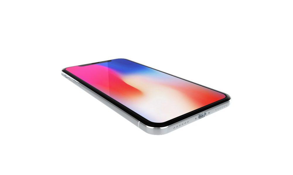 Un iPhone à écran LCD de 6,1 pouces, double SIM et abordable