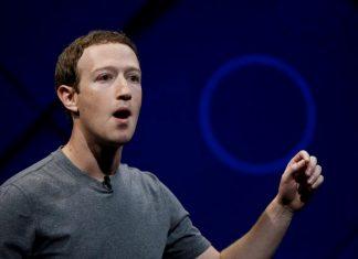 Facebook voulait récupérer des données médicales auprès des hôpitaux