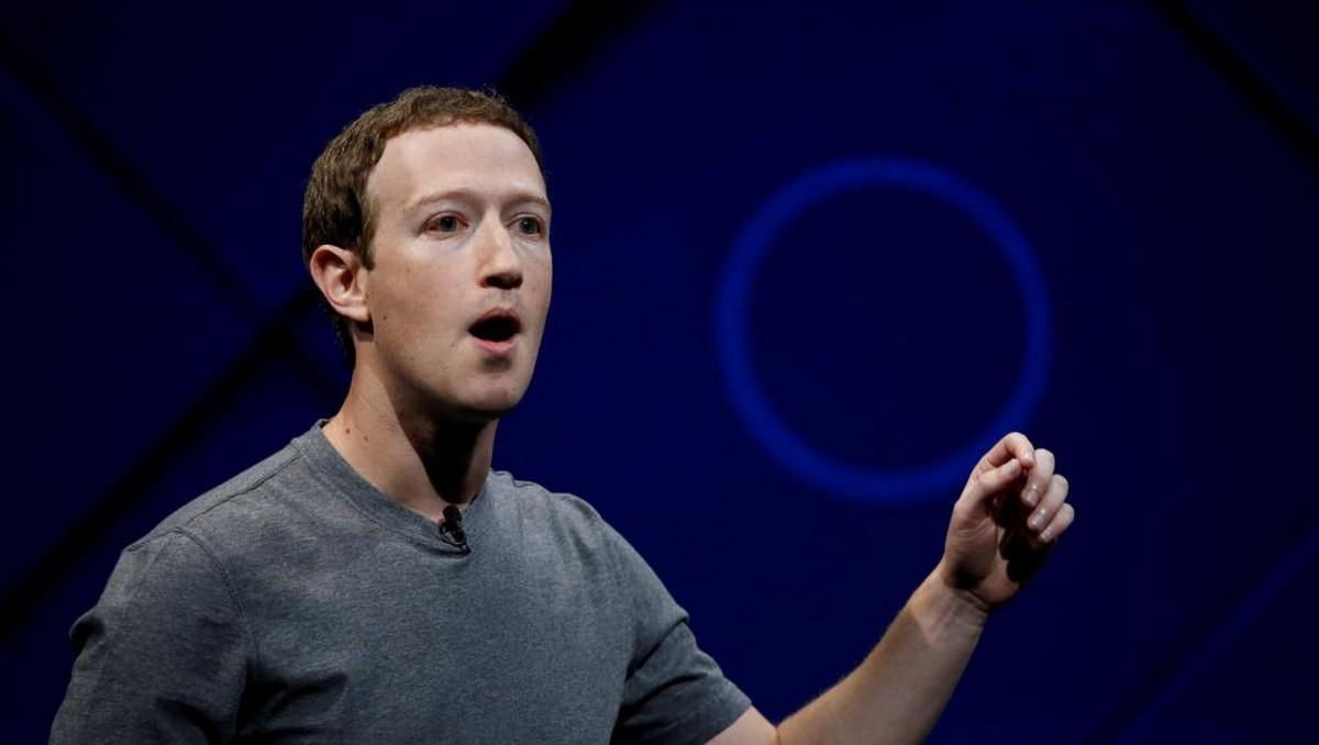 Facebook perd un quart des utilisateurs américains