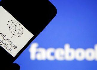 Comment se protéger du pistage de Facebook, Google, Twitter...