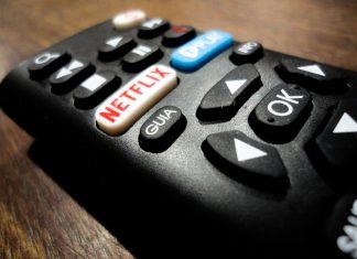 Chaque mois en France, Netflix accueille 100 000 nouveaux abonnés