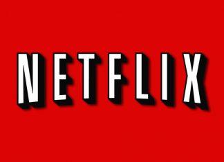 Être payé pour regarder Netflix, ça vous tente ?