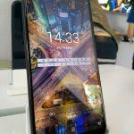 nokia x 3 150x150 - Nokia X, iPhone X, même encoche