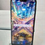nokia x 4 150x150 - Nokia X, iPhone X, même encoche
