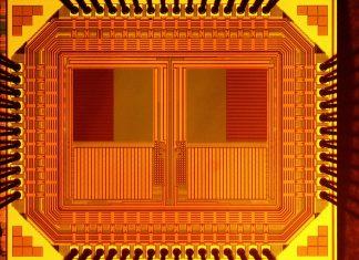 L'outil d'espionnage rêvé vient d'être créé : une caméra microscopique autoalimenté