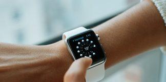 Apple Watch : une montre connectée comme preuve d'un meurtre en Australie ?