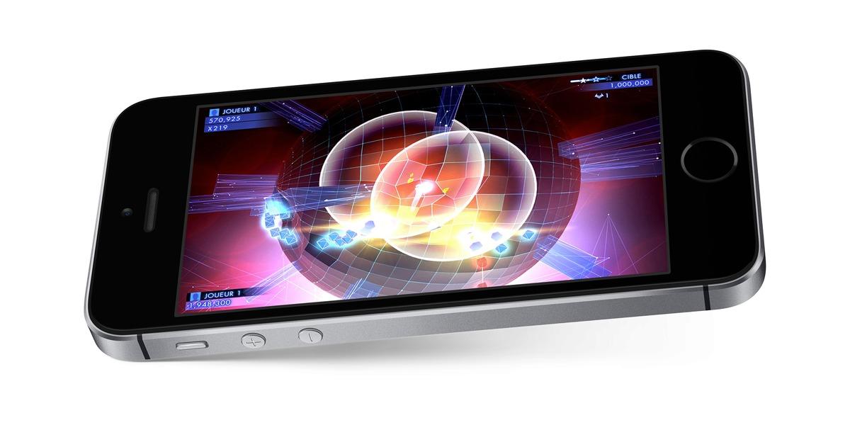 L'iPhone SE 2 se rapproche de la commercialisation