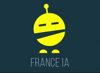 La France, bientôt un acteur majeur de l'IA grâce à Google, Samsung et Fujitsu ?