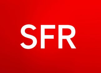 Bouygues Télécom envisagerait de racheter SFR